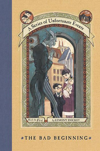 lemony_snicket_a_series_of_unfortunate_events_the_bad_beginning_cover