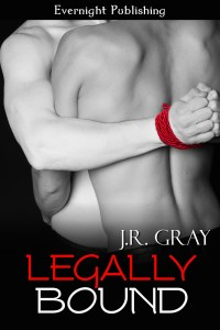 legally-bound3 (1)