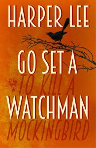go see a watchman