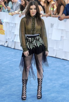 movies-mtv-movie-awards-hailee-steinfeld