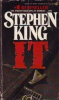 stephen_king_it