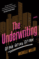 the-underwriting-book-cover