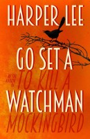 go-set-a-watchman-by-harper-lee