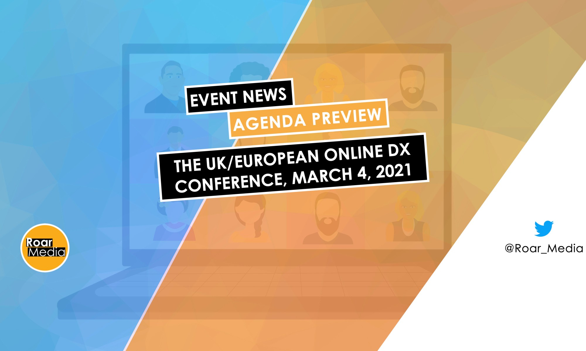 UK Europe Event Preview