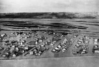 Canvey Island Floods - 60 Years On