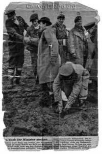 german-newspaper-flood