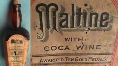 Maltine