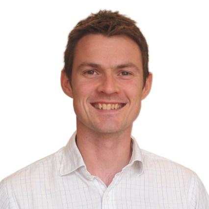 Kristian Astrup-Neilsen
