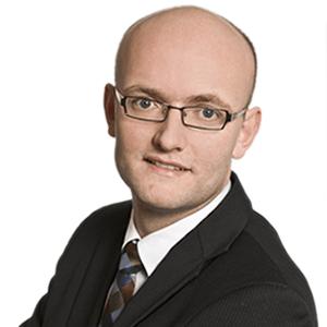 Hendrik Ascheberg
