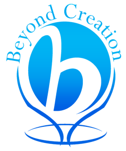 Beyond Creation Digital Content & Data Consultant