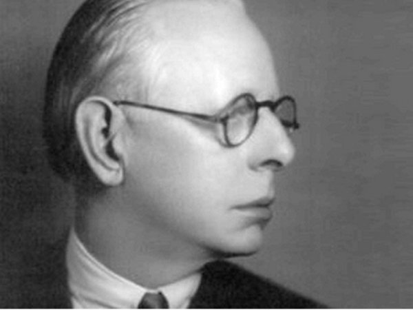 Jesse Livermore Rules
