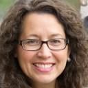 Jane Murtha