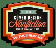 ECA-Nonfiction-Aug-2015