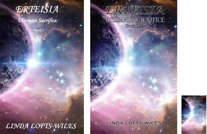 CC-Wiles-Erteisia