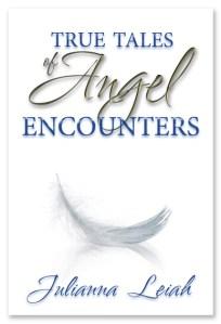 Angel Encounters, Non-Fiction Spiritual