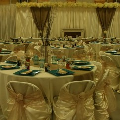 Rent Chair Covers In Chicago Dining Room Chairs With Cherry Wood Legs Table Linens Elegant Home Decoration Ideas