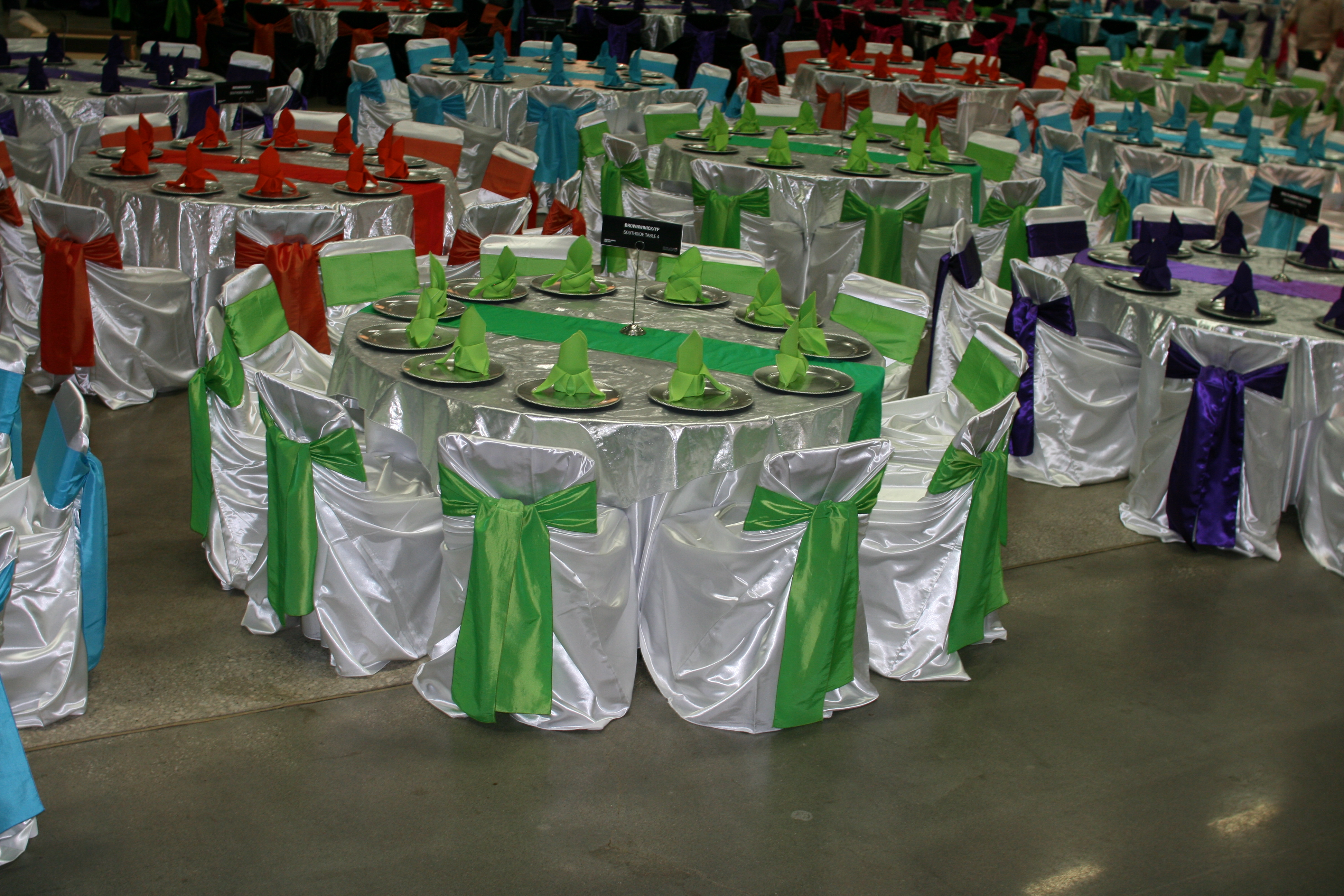 chair covers for wedding walmart caning repair kit awesome universal rtty1