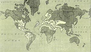 Ancient Mysteries Forbidden History of Atlantis