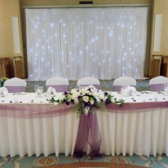Chair Cover Hire Croydon Beach Picture Frame Beyond Expectations Wedding And Event Services