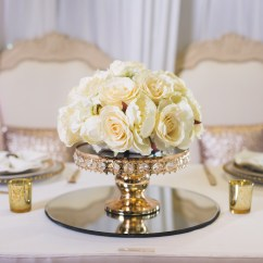 White Linen Chair Covers For Sale Best Ergonomic Chairs 2017 Gold Beaded Glass Charger Plates - Beyond Expectations Weddings & Events