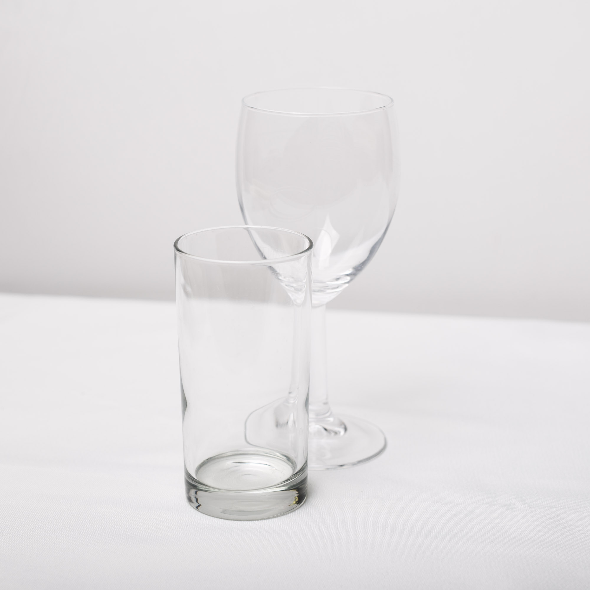 used wedding chair covers for sale uk revolving old highball glass 284ml / half pint - beyond expectations weddings & events