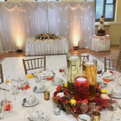 Chair Cover Hire Croydon Rolling Accessories In Chennai Beyond Expectations Wedding And Event Services Fall Love An Autumn Affair