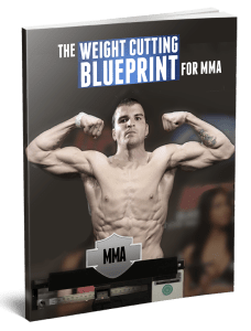 weight-cutting-blueprint