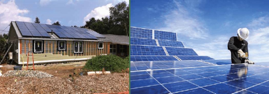 solar-panel-installation-massachusetts