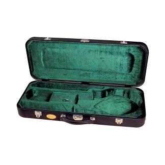 Blueridge Br 65kce Sold Beyond Guitars