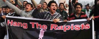 hang-the-rapist