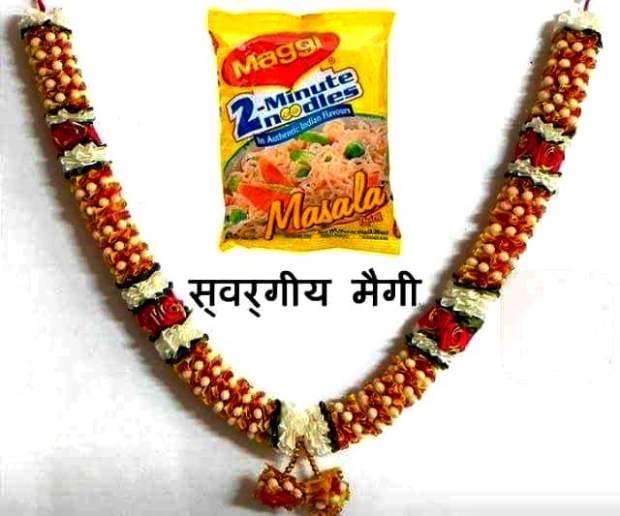 maggi-ban-jokes-whatsapp