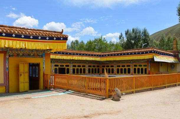 Panchen-Home-Xunha20140813_2704