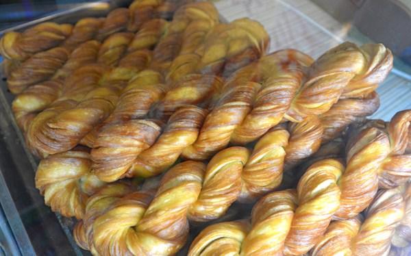 Street-food-Mojiajie-Xining08282014-136