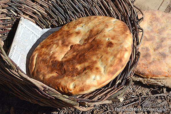 Tibetan-Losar-bakery-20150212_0465