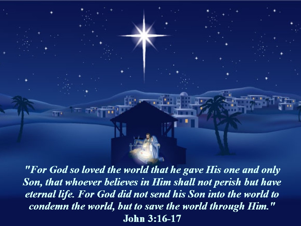Open Thread, Wednesday 25 December 2013 – CHRISTMAS DAY – The ...