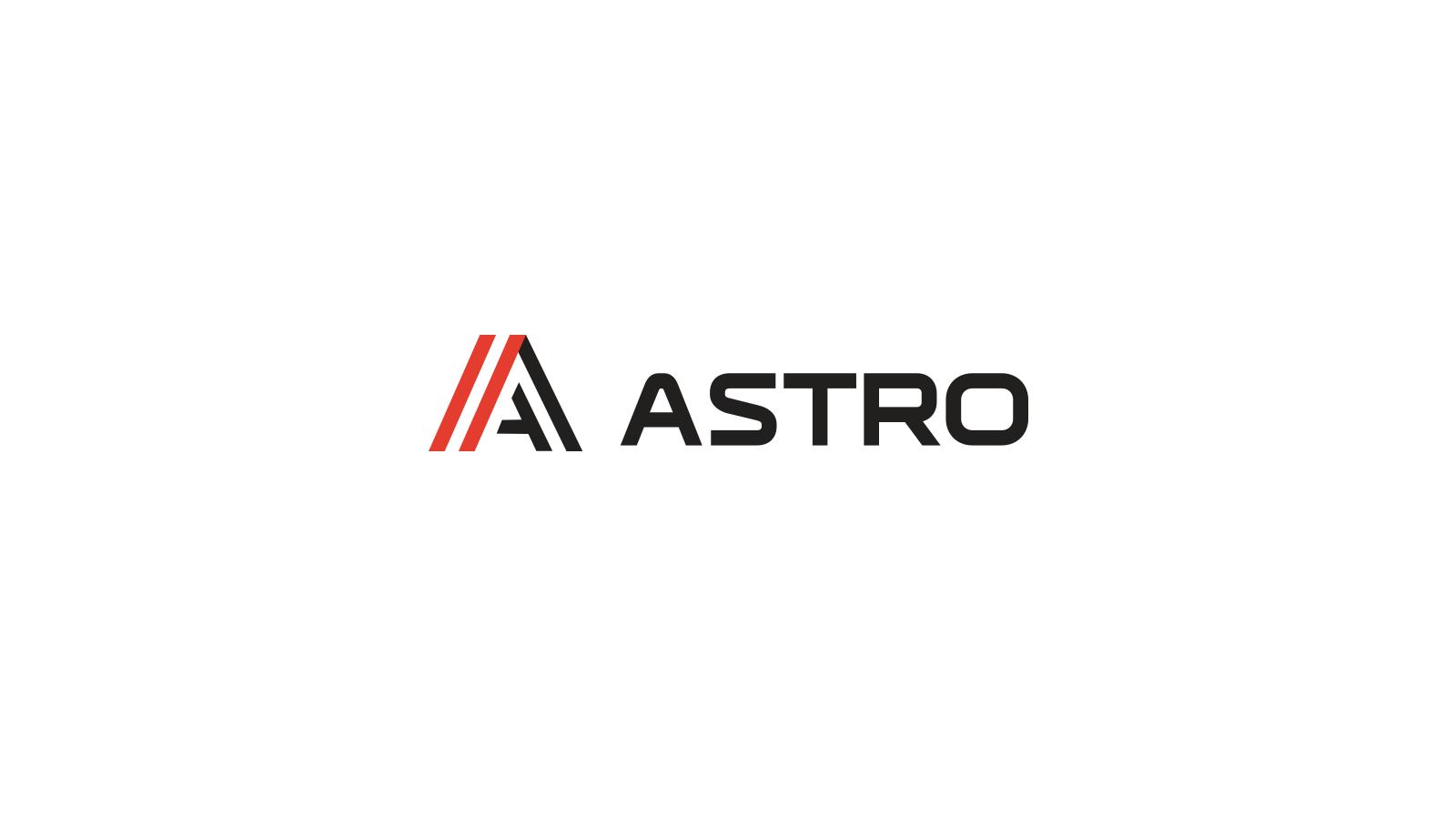 logos beyondigital