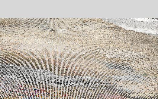 screenshot-artsexperiments-withgoogle-com-2016-12-05-11-30-01