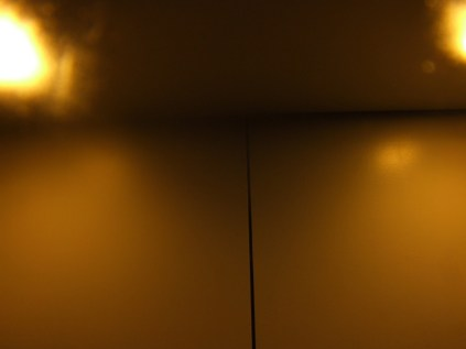 between_lightfall