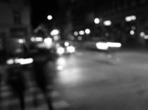 desolate essence16