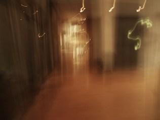 luminous_art11