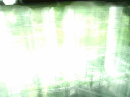 luminous_art20