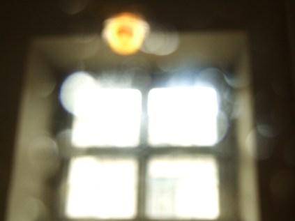 numen_of_light9