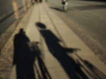 shadows_lead_10