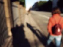 shadows_lead_7