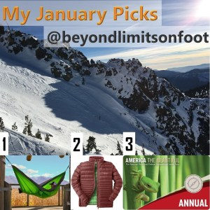 2018 01_January Picks
