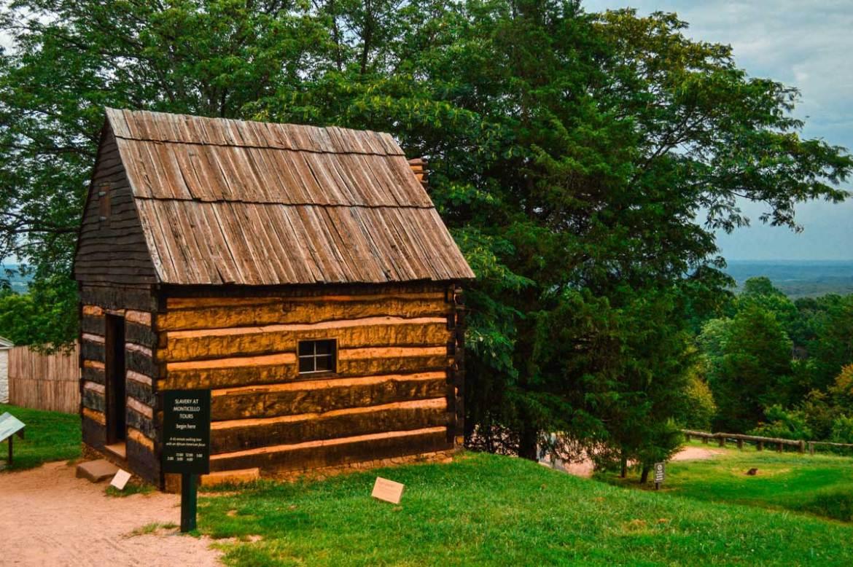 monticello-thomas-jefferson-garden-cabin