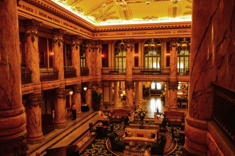 the-jefferson-hotel-richmond
