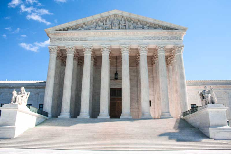supreme-court-of-the-US