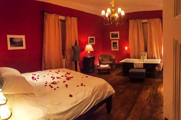 Zabola-romania-beautiful-getaway-hotel