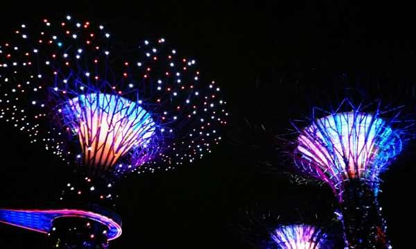 singapore-valentines-day-beautiful-night-lights